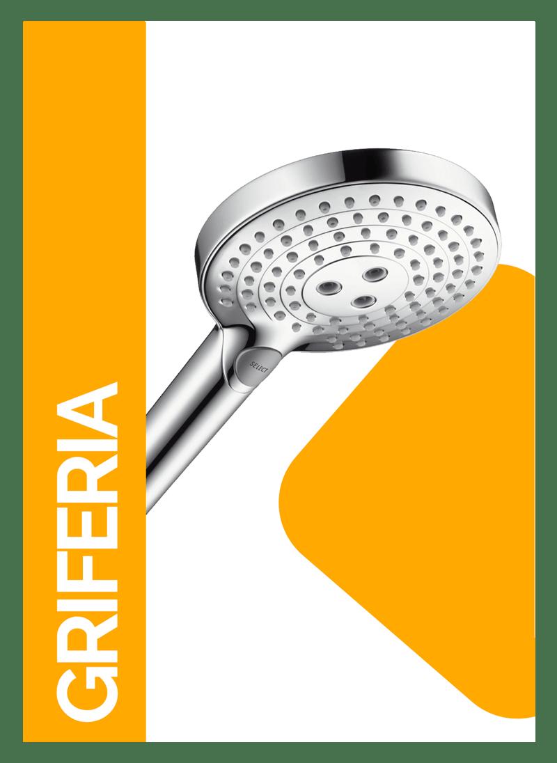 GRIFERIA-min