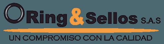 logo oring-01
